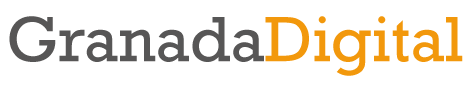 granada digital logotipo